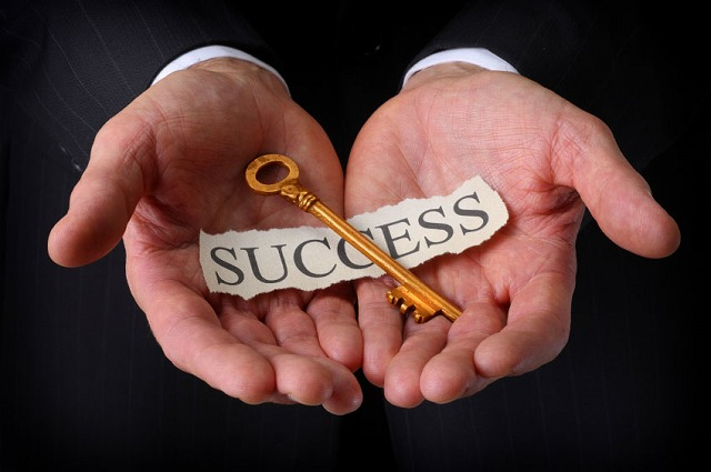 key-to-success[1]